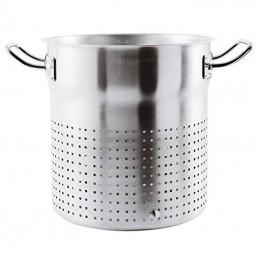Sambonet Professional Colander for Stock Pot 24 cm 51223-24