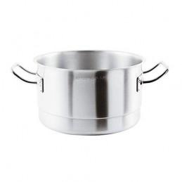 Sambonet Professionale Colapasta / Cuocivapore 20 cm 51219-20