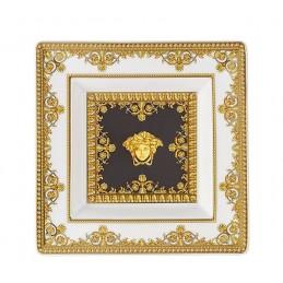 Versace Rosenthal I Love Baroque Dish 14 cm