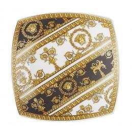 Versace Rosenthal I Love Baroque Bowl 14 cm
