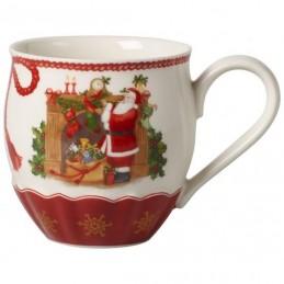 Villeroy & Boch Annual Christmas Edition Mug 2019