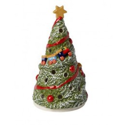 Villeroy & Boch Christmas Toy's Lantern Christmas Tree