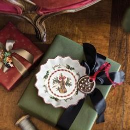 Villeroy & Boch Toy's Fantasy Small Bowl Violine