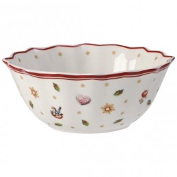 Villeroy & Boch Toy' s Delight Bowl Small