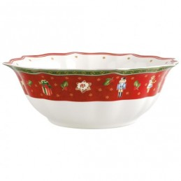Villeroy & Boch Toy' s Delight Salad Bowl 32 cm