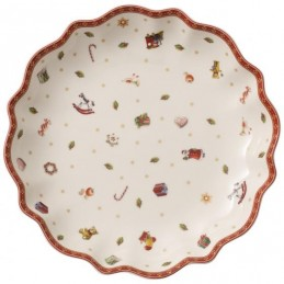Villeroy & Boch Toy's Delight Coppa Grande