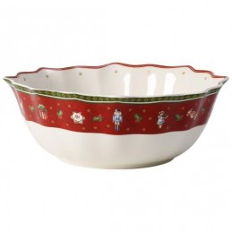Villeroy & Boch Toy's Delight Insalatiera Media 25 cm