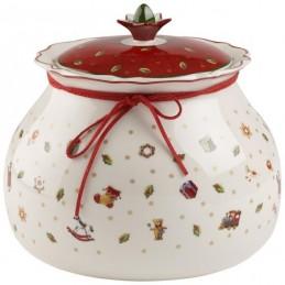 Villeroy & Boch Toy's Delight Barattolo Grande 20 cm