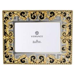Versace Rosenthal Prestige Gala Picture Frame 14284-403637-27425