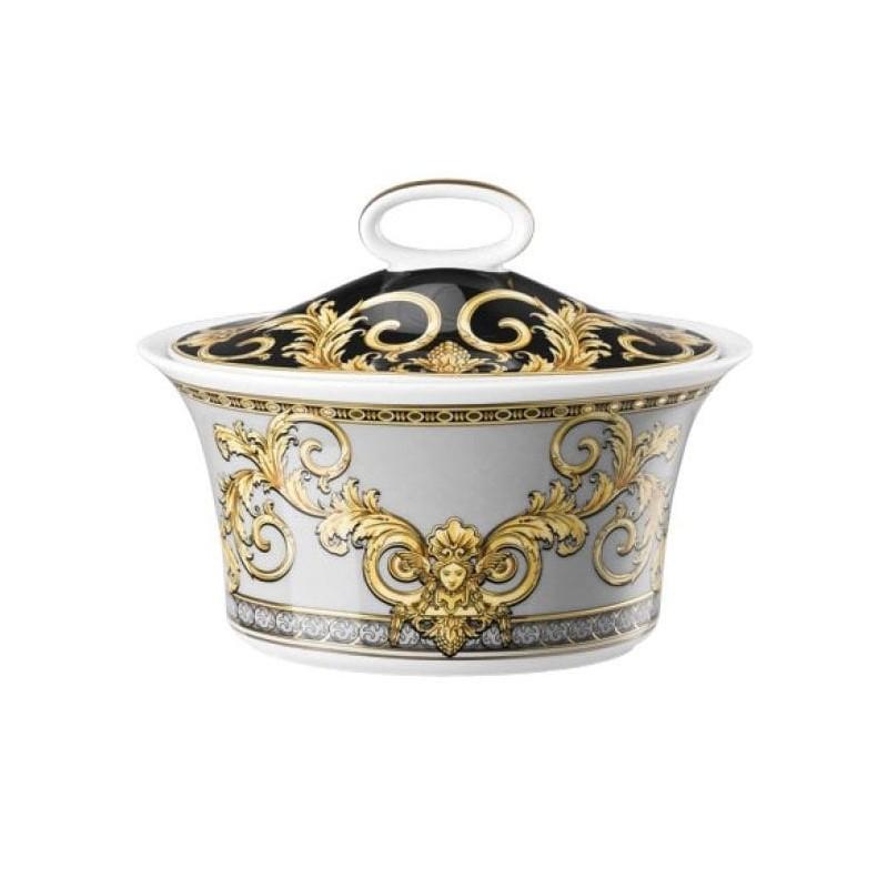 Versace Prestige Gala Zuccheriera 0. 21 l 19315-403637-14330