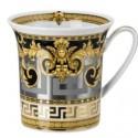 Versace Prestige Gala Bicchiere con Manico 19315-403637-15505
