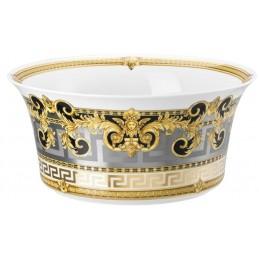 Versace Rosenthal Prestige Gala Salad Bowl 25 cm 19325-403637-13130