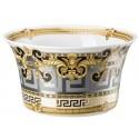 Versace Prestige Gala Insalatiera Piccola 17 cm 19325-403637-13110