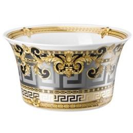 Versace Rosenthal Prestige Gala Salad Bowl 17 cm 19325-403637-13110