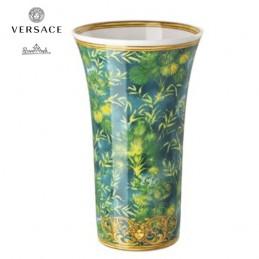 Versace Rosenthal Jungle Vase 26 cm 14091-403708-26026