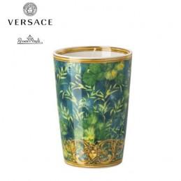 Versace Rosenthal Jungle Mug H. 14 cm 14402-403708-24868