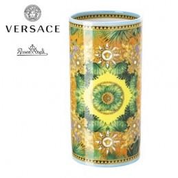 Versace Rosenthal Jungle Animalier Vase 24 cm 12767-403713-26024