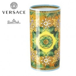 Versace Rosenthal Jungle Animalier Vaso 24 cm 12767-403713-26024