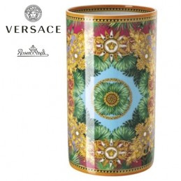 Versace Rosenthal Jungle Animalier Vaso 30 cm 12767-403713-26030