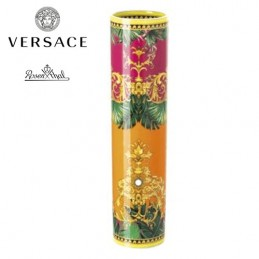 Versace Rosenthal Jungle Animalier Vaso 30 cm 12766-403713-26030