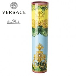 Versace Rosenthal Jungle Animalier Vase 36 cm 12766-403713-26036