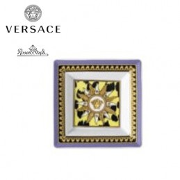 Versace Rosenthal Jungle Animalier Coppetta 8 cm 14085-403713-15814