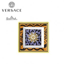 Versace Rosenthal Jungle Animalier Coppa 14 cm 14085-403713-25814