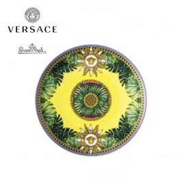 Versace Rosenthal Jungle Animalier Piatto 17 cm 19335-403713-10217