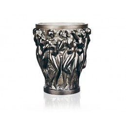 Lalique Bacchantes Small Vase Bronze Ref. 10547800