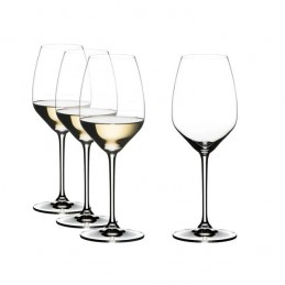 Riedel Extreme White Wine Set Of Glasses 5441-15