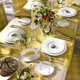 Villeroy & Boch Royal Dinner Service 12 Pcs