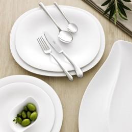 Villeroy & Boch New Cottage Basic Dinner Service 12 Pcs