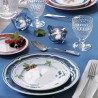 Villeroy & Boch Cottage Dinner Service 12 Pcs