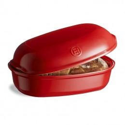 Emile Henry Artisan Bread Grand Cru EH349501