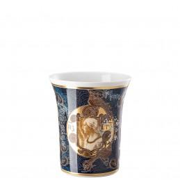 Rosenthal Vaso 18 cm Heritage Dynasty