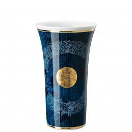 Rosenthal Vaso 26 cm Heritage Dynasty