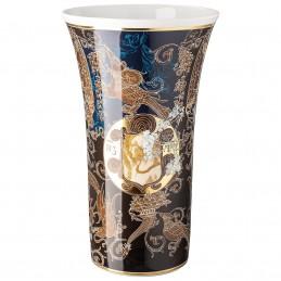Rosenthal Heritage Dynasty Vase 34 cm