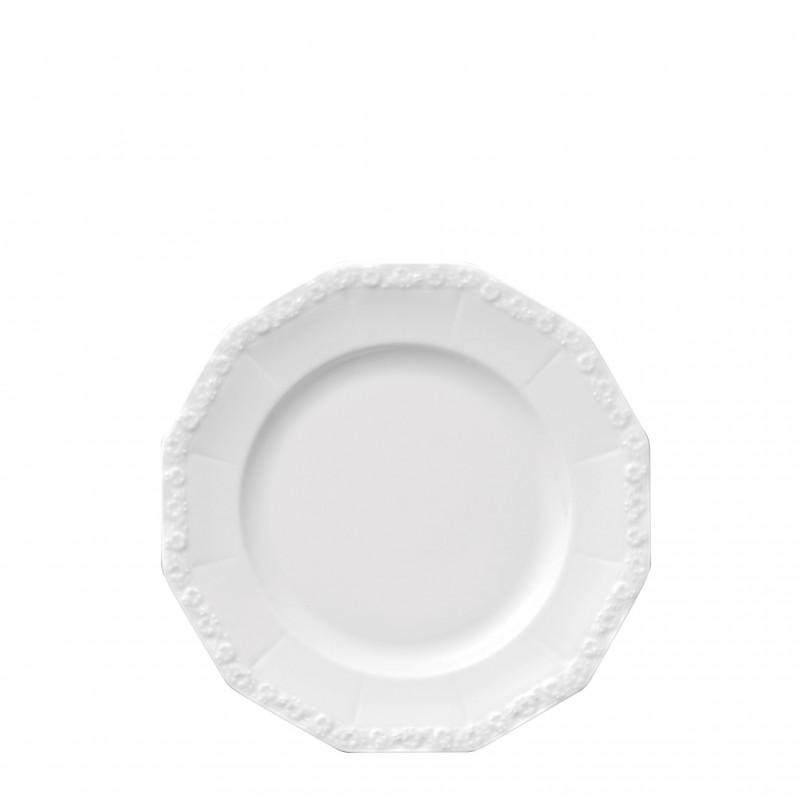 Rosenthal Maria Salad Plate 21 cm, Set 6 Pcs