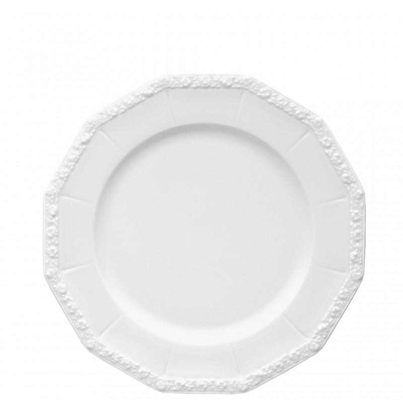 Rosenthal Maria Service Plate 31 cm, Set 6 Pcs