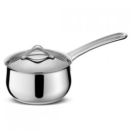 Lagostina Melodia Lagofusion Saucepan 16 cm with Lid