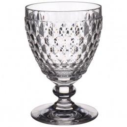 Villeroy & Boch Boston Set 4 Pcs White Wine Glasses 0030