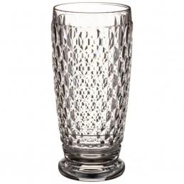 Villeroy & Boch Boston Set 4 Pcs Highball / Long Drink Tumbler 0110