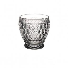 Villeroy & Boch Boston Set 4 Pcs Liquor Glass 3651