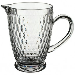 Villeroy & Boch Boston Pitcher 1, 30 liters