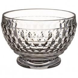 Villeroy & Boch Boston Set 4 Pcs Champagne Cup 0080