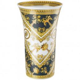 Versace I Love Baroque Vaso 34 cm