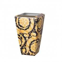 Versace Vanity Vaso 32 cm