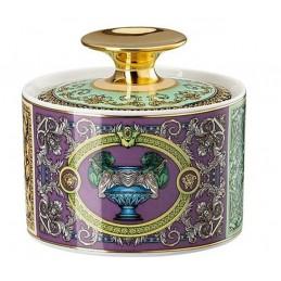 Versace Barocco Mosaic Zuccheriera
