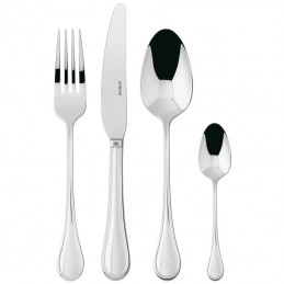 Sambonet Royal 24 Piece Cutlery Set 52563-81
