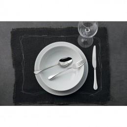 Sambonet Royal 24 Piece Cutlery Set 52563-81